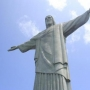 RIO DE JANEIRO TOUR TOUR TOUR TOUR TOUR BRAZIL - RIO CARNIVAL - MARACANA STADIUM - RIO DE JANEIRO TRIPS