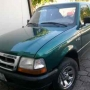 PICKUP FORD RANGER EXTRA CAB 2000