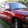 PickUp Chevrolet Silverado 1500