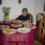 Banquetes y Bocadillos Food Lukas