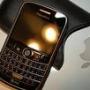 BRAND NEW APPLE IPHONES  3G 12GB
