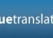Traducción e interpretación a buen precio!!!!!!!! llámenos ya!