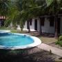 Alquilo Rancho en Playa Costa Azul