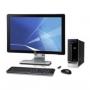 Vendo computadora HP Slimline S3221LA