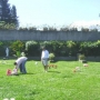 vendo 2 nichos ubicados en jardines del recuerdo