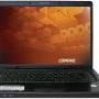 Vendo Laptop Compaq C705LA