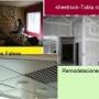 tablaroca sheetrock en San salvador