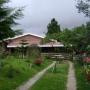 Residencia en Juayua Sonsonate