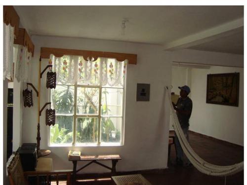 Fotos de Alquiler de habitacion 3