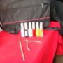 kit de uñas acrilicas