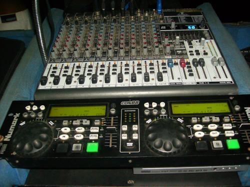 Fotos de Discomovil sonido maximo 2