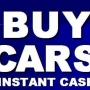 Compro carros al contado