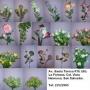 flores artificiales de alta calidad a precio bajo