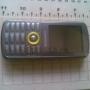 Vendo Samsung Holic usado