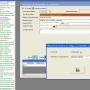 Sistema basico para control de inventarios