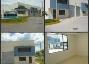 Oficina y Bodega en un mismo lugar (OfiBodega Alquiler/Venta)
