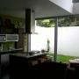 Apartamento en alquiler Completamente Amueblado en Skala, Escalón