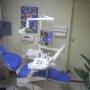 Estética Dental, Medical & Dental Center