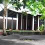 Casa de playa + amplio terreno en Sonsonate