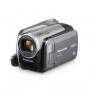 GANGA!!! Camara de Video Panasonic SDR-H40P