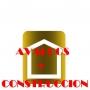 AVALUOS Y CONSTRUCCIONES