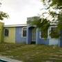 Vendo Casa en Campos Verdes II (Portales)