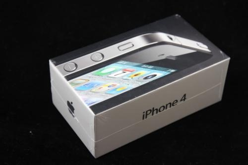 En venta:apple iphone 4g 32gb/blackberry antorcha 9800