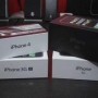 VENTA:- Nuevo Apple iPhone 4 32gb / Samsung galaxy s i9000 / BlackBerry Torch 9800 / Nokia E7 / HTC Inspire 4G