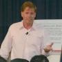Seminario de Bienes Raíces en San Salvador ?Libro Como Comprar Bienes Raíces Sin Usar Tu Propio Dinero? Autor Norteamericano Robert Shinn