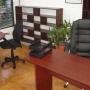 RENTA DE OFICINAS FISICAS Y VIRTUALES, SAN SALVADOR