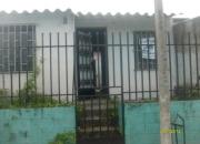Vendo casa en Sierra Morena 2