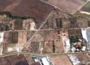 En venta: lote de 20x100 mts. en San Salvador.