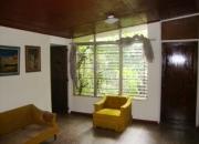 Casa en Alquiler Col. Escalon