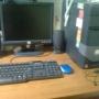 VENDO PC DELL COMPLETA