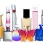Vendedoras de Perfumería por catálogo