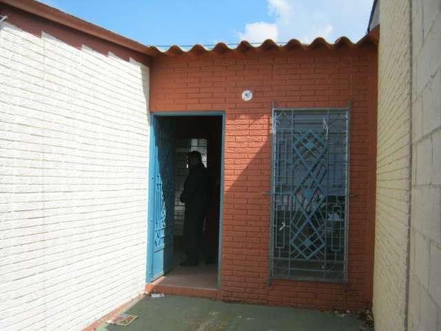 Casa en venta en urbanizacion altavista, poligono 11