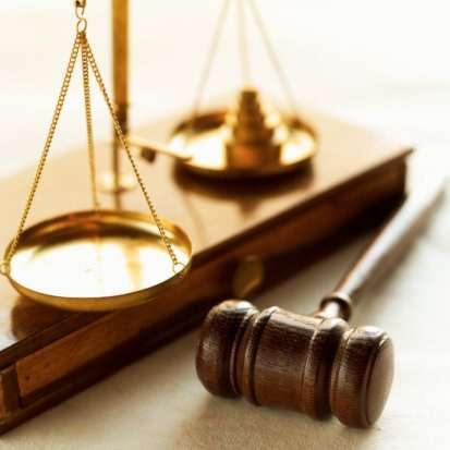 Despacho juridico ofrece sus servicios a precio razonable!