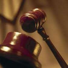 Asesoria legal a precios accesibles