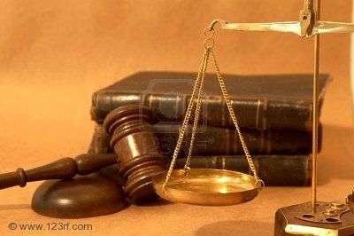 Despacho juridico ubicado en col. miramonte