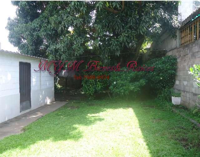 Fotos de Casa en venta a orilla de calle chiltupan ciudad merliot 8