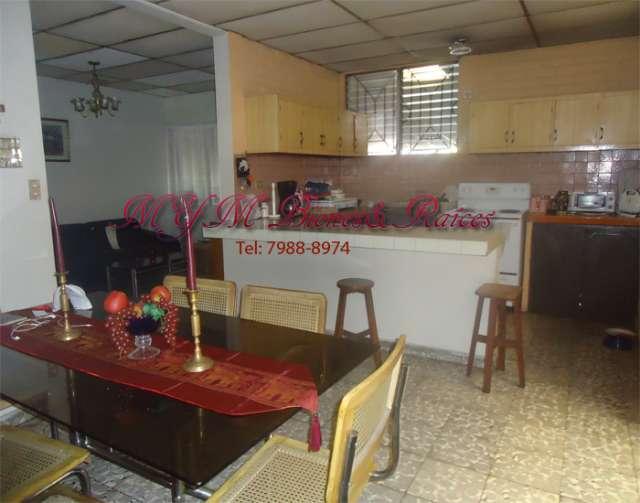 Fotos de Casa en venta a orilla de calle chiltupan ciudad merliot 6