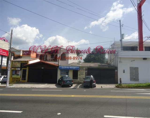 Casa en venta a orilla de calle chiltupan ciudad merliot