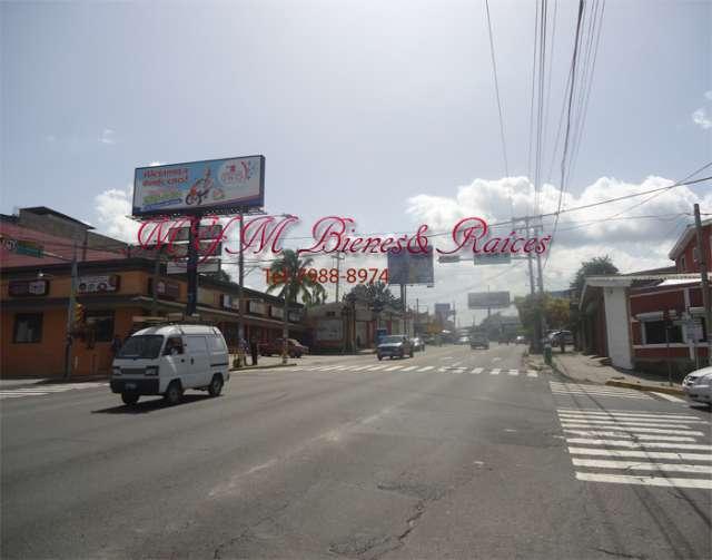 Fotos de Casa en venta a orilla de calle chiltupan ciudad merliot 9