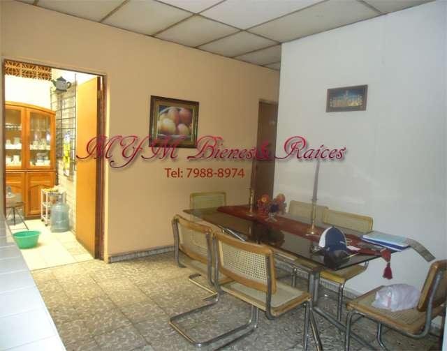Fotos de Casa en venta a orilla de calle chiltupan ciudad merliot 5
