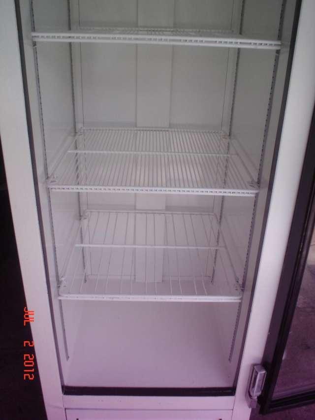 Vendo camara refrigerante marca fogel