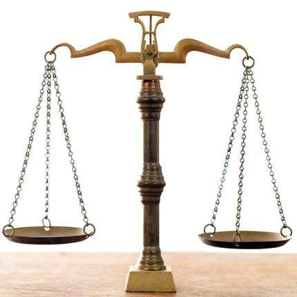 Despacho jurídico.llevamos casos a domicilio.