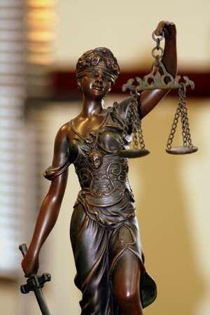 Despacho jurídico ofrece sus servicios en el area de familia