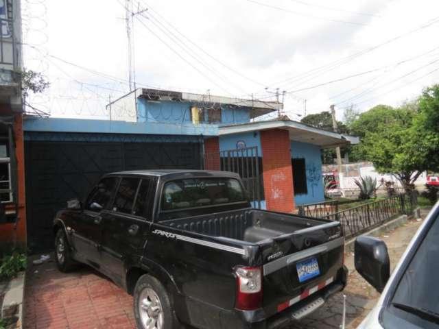 Se vende casa en calle san antonio abad