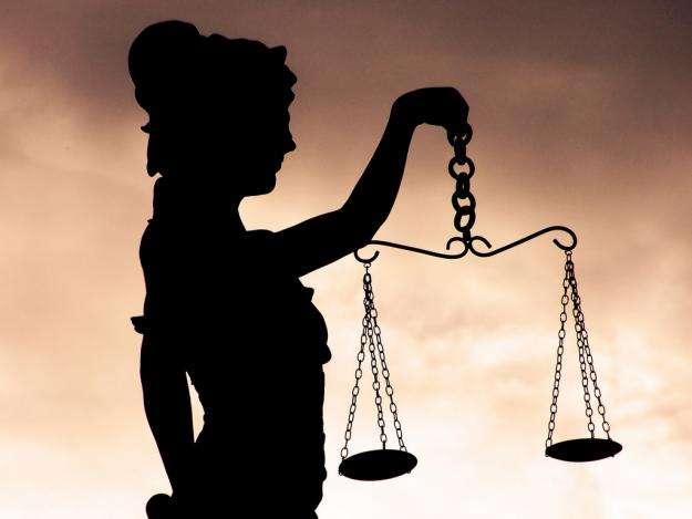 Asesoria juridica y asistencia legal