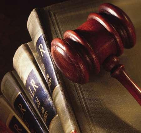 Servicios juridicos y asesoria legal gratuita